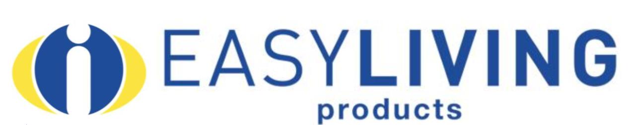 Logo EasyLivingProducts